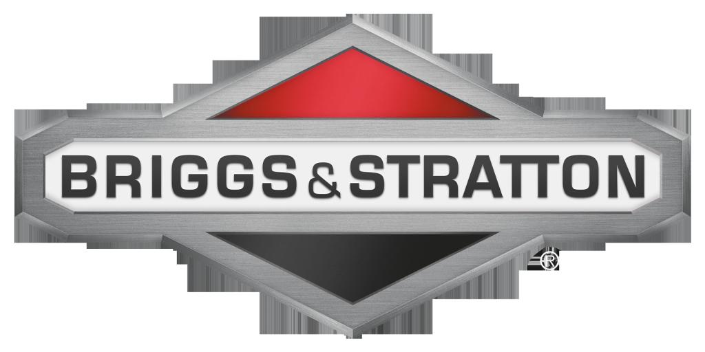 Hogan Grain, Inc. Logo